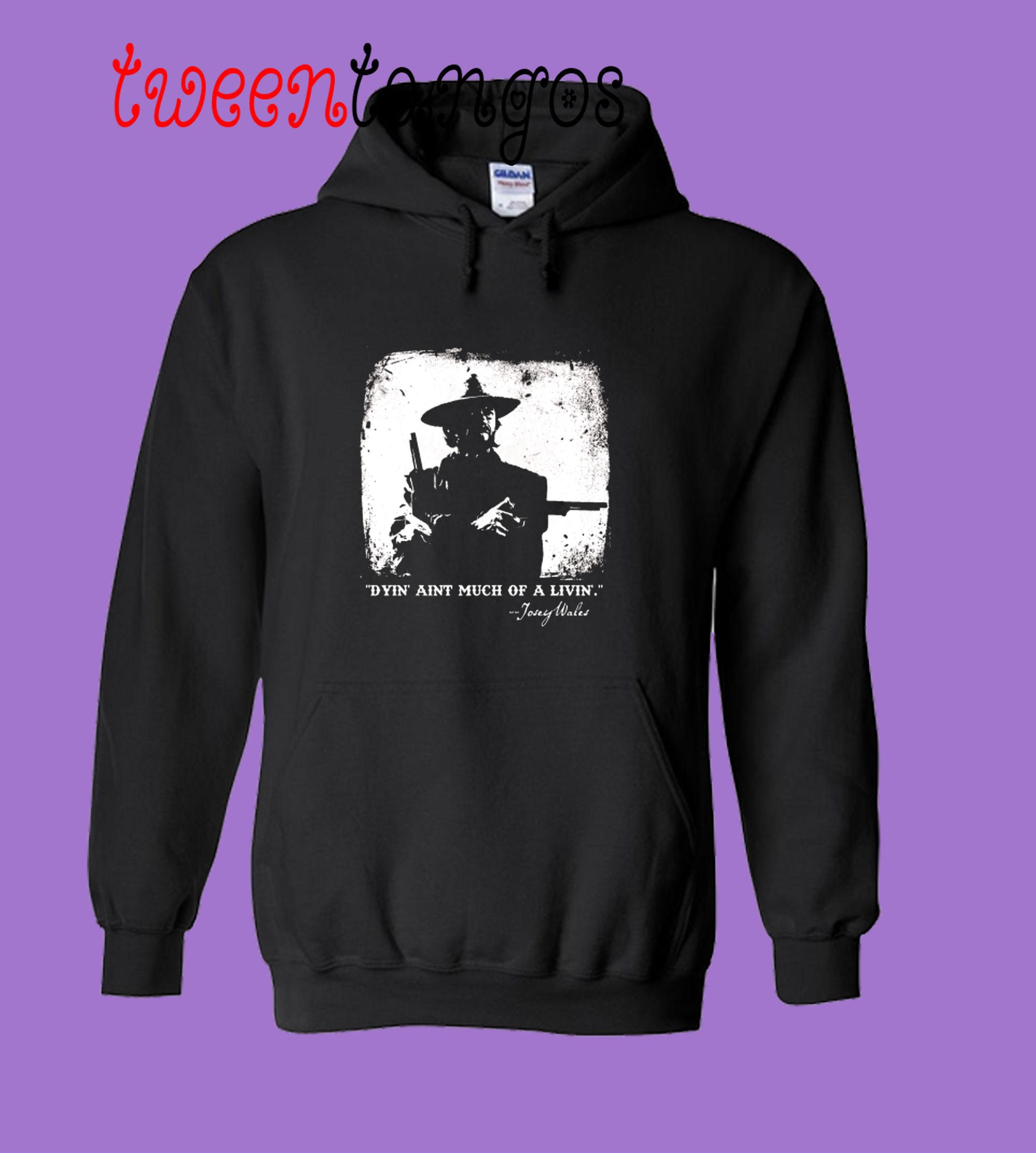The-Outlaw-Josey-Wales-Hood