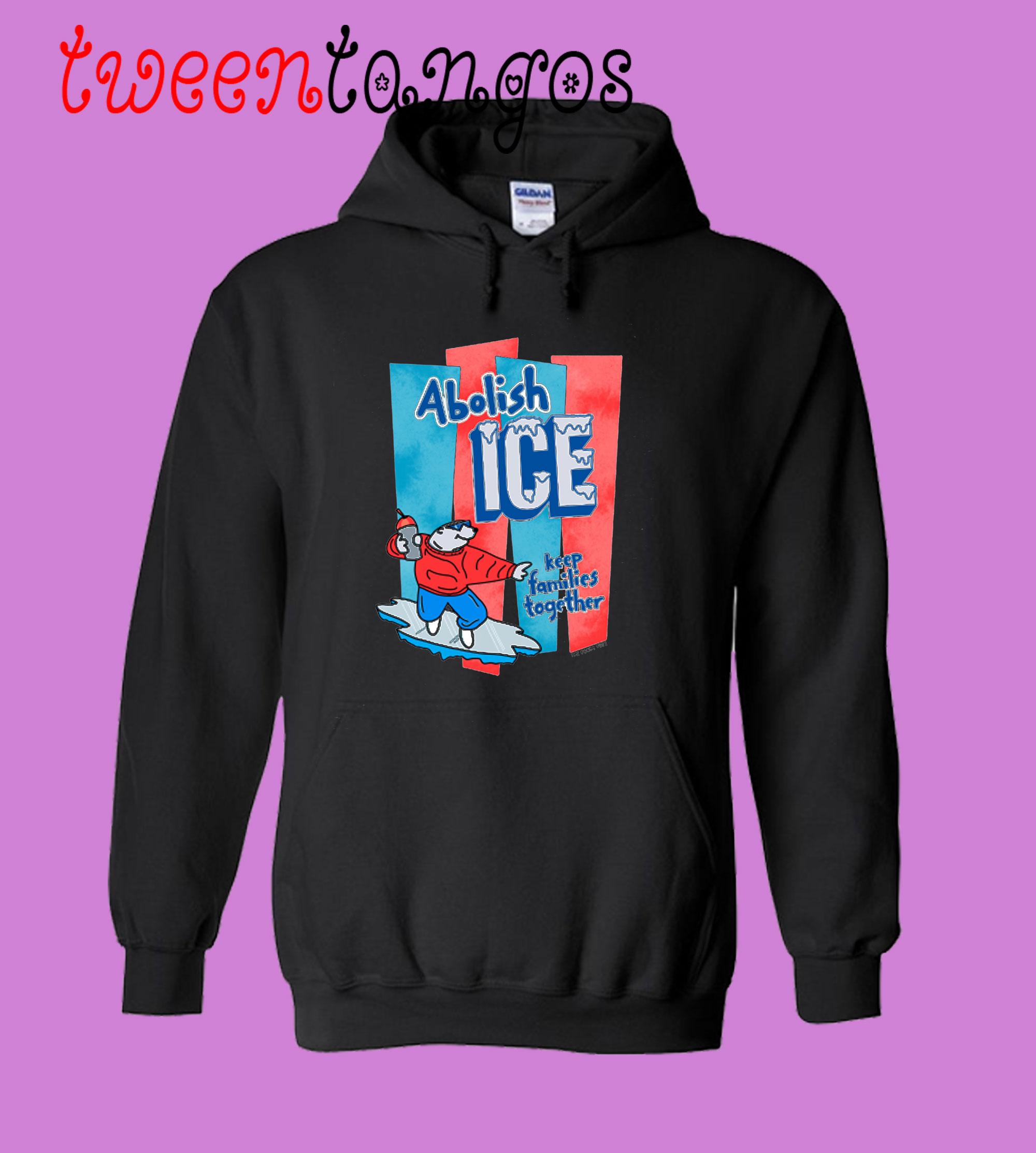Abolish-Ice-Hoodie